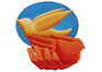 logo Associazione Il volo